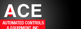 ACE - Automated Control and Equipment